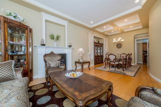 Photo 8: 2279 148A in S. Surrey: House for sale : MLS®# R2249738