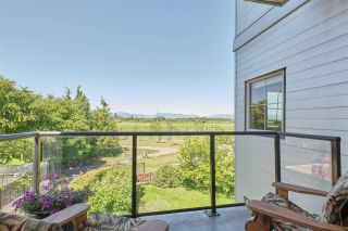 """Photo 12: 211 6233 LONDON Road in Richmond: Steveston South Condo for sale in """"LONDON STATION 1"""" : MLS®# R2589080"""