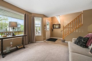 Photo 3: 154 Bridleglen Road SW in Calgary: Bridlewood Detached for sale : MLS®# A1113025