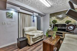 """Photo 9: 22 13785 102 Avenue in Surrey: Whalley Condo for sale in """"THE MEADOWS"""" (North Surrey)  : MLS®# R2532576"""