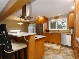 Photo 8: 507 Hallsor Dr in : Co Wishart North House for sale (Colwood)  : MLS®# 858837