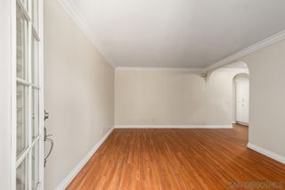 Photo 4: UNIVERSITY HEIGHTS Condo for sale : 1 bedrooms : 4655 Ohio St #10 in San Diego