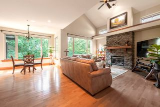 """Photo 12: 13835 DOCKSTEADER Loop in Maple Ridge: Silver Valley House for sale in """"Silver Valley"""" : MLS®# R2621429"""