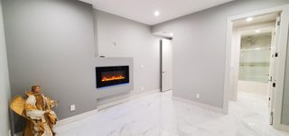 Photo 43: 3627 Westcliff Way in Edmonton: Zone 56 House for sale : MLS®# E4254045