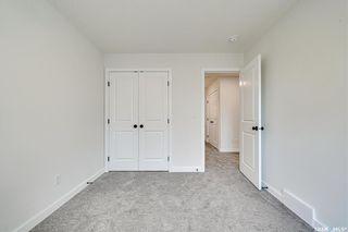 Photo 30: 2119 York Avenue in Saskatoon: Queen Elizabeth Residential for sale : MLS®# SK872076