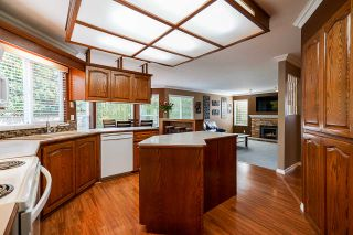Photo 14: 21047 92 Avenue in Langley: Walnut Grove House for sale : MLS®# R2538072
