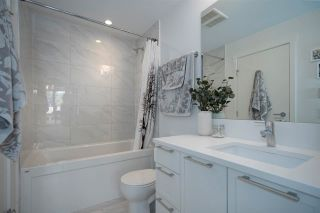 """Photo 16: 211 2382 ATKINS Avenue in Port Coquitlam: Central Pt Coquitlam Condo for sale in """"PARC EAST"""" : MLS®# R2583271"""