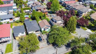 Photo 13: 3053 HORLEY Street in Vancouver: Collingwood VE House for sale (Vancouver East)  : MLS®# R2587458