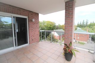 Photo 31: 5C 130 Queen Street in Cobourg: Other for sale : MLS®# X5370835