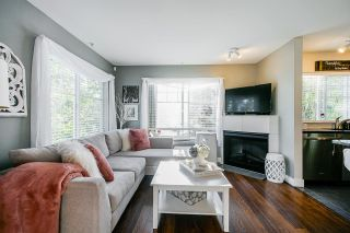 "Photo 8: 210 19340 65 Avenue in Surrey: Clayton Condo for sale in ""ESPIRIT"" (Cloverdale)  : MLS®# R2614952"