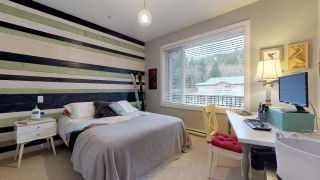 """Photo 12: 205 1909 MAPLE Drive in Squamish: Valleycliffe Condo for sale in """"The Edge"""" : MLS®# R2328158"""