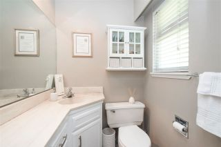 Photo 22: 4787 CEDARCREST Avenue in North Vancouver: Canyon Heights NV House for sale : MLS®# R2562639