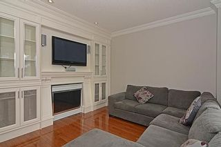 Photo 16: 31 Harper Hill Road in Markham: Angus Glen House (2-Storey) for sale : MLS®# N3393006