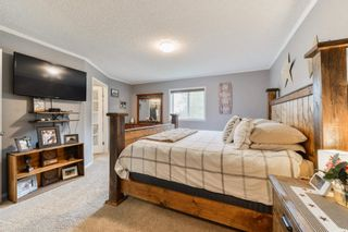 Photo 36: 7404 TWP RD 514: Rural Parkland County House for sale : MLS®# E4255454