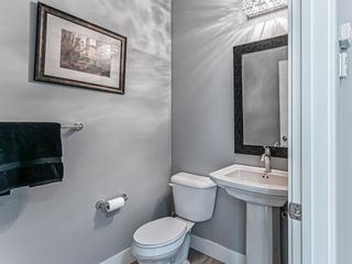 Photo 22: 179 Nolancrest Heights NW in Calgary: Nolan Hill Detached for sale : MLS®# A1083011