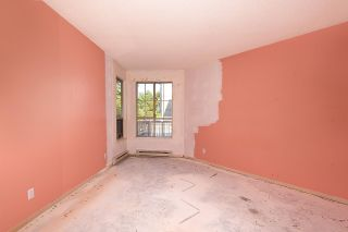 """Main Photo: 128 8520 GENERAL CURRIE Road in Richmond: Brighouse South Condo for sale in """"Queen's Gate"""" : MLS®# R2592555"""