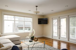 Photo 14: 12 Wellington Ave in : Vi Fairfield West House for sale (Victoria)  : MLS®# 856185