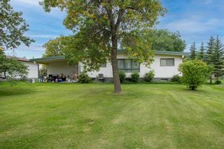 Photo 11: 15 Pendennis Drive in West St Paul: Rivercrest Residential for sale (R15)  : MLS®# 202122430
