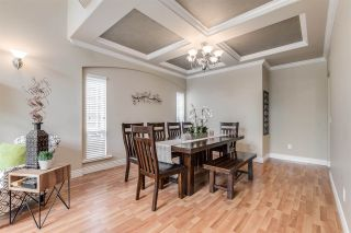 Photo 3: 2118 PARKWAY Boulevard in Coquitlam: Westwood Plateau House for sale : MLS®# R2457928
