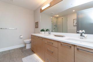 Photo 12: 505 747 Travino Lane in : SW Royal Oak Condo for sale (Saanich West)  : MLS®# 872372