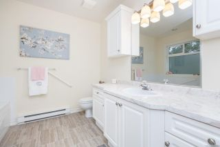 Photo 12: 788 Martin Rd in : SE High Quadra House for sale (Saanich East)  : MLS®# 868687