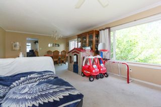 Photo 10: 10348 Arbay Close in : Si Sidney North-East House for sale (Sidney)  : MLS®# 856320