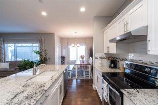 Photo 12: 610 ASTORIA Way: Devon House for sale : MLS®# E4240648