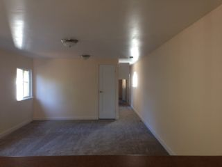 Photo 2: 10 1123 FLUME Road: Roberts Creek Manufactured Home for sale (Sunshine Coast)  : MLS®# R2145101