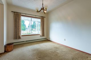 Photo 16: 421 Boorman Rd in : PQ Qualicum North House for sale (Parksville/Qualicum)  : MLS®# 859636