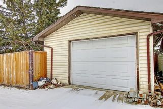 Photo 13: 2141 SUMMERFIELD Boulevard SE: Airdrie Detached for sale : MLS®# A1100597
