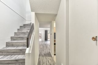 """Photo 4: 98 17718 60 Avenue in Surrey: Cloverdale BC Townhouse for sale in """"Clover Park Gardens"""" (Cloverdale)  : MLS®# R2339637"""