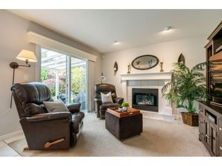 """Photo 18: 20465 97A Avenue in Langley: Walnut Grove House for sale in """"Derby Hills - Walnut Grove"""" : MLS®# R2576195"""