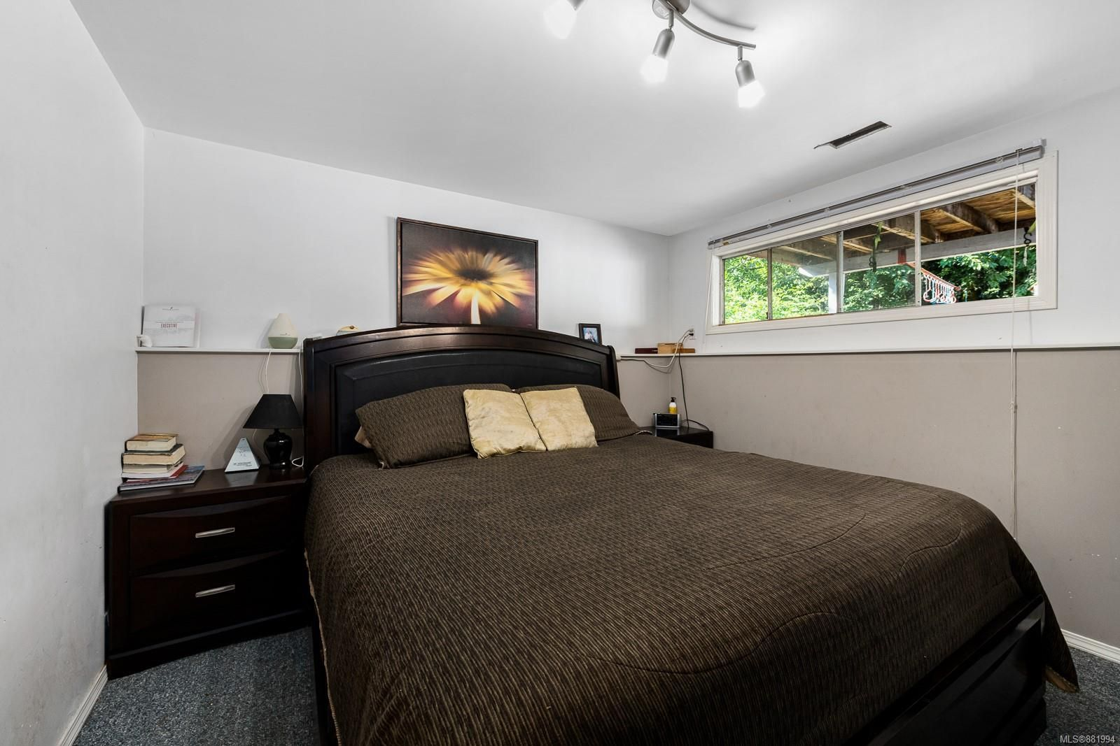 Photo 14: Photos: 1935 Fitzgerald Ave in : CV Courtenay City House for sale (Comox Valley)  : MLS®# 881994