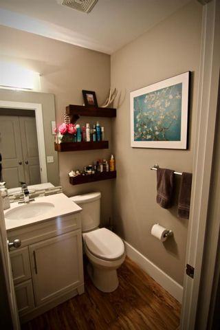Photo 17: 2 1627 27 Avenue SW in Calgary: South Calgary Row/Townhouse for sale : MLS®# A1073226