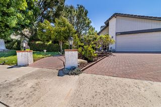 Photo 31: 20972 Sharmila in Lake Forest: Residential for sale (LN - Lake Forest North)  : MLS®# OC21102747