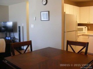Photo 13: 3323B SEVENTH St in : CV Cumberland Half Duplex for sale (Comox Valley)  : MLS®# 851405