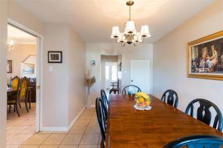 """Photo 19: 2755 ETON Street in Vancouver: Hastings Sunrise House for sale in """"HASTINGS SUNRISE"""" (Vancouver East)  : MLS®# R2568656"""