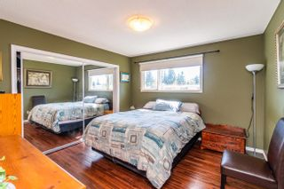 Photo 13: 737 SUMMIT Street in Prince George: Lakewood House for sale (PG City West (Zone 71))  : MLS®# R2614343