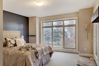 Photo 21: 254 21 Avenue NE in Calgary: Tuxedo Park Semi Detached for sale : MLS®# C4275757