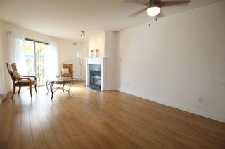 """Photo 3: 319 15110 108TH Avenue in Surrey: Guildford Condo for sale in """"Riverpointe"""" (North Surrey)  : MLS®# R2310519"""