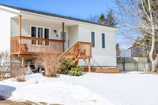 Photo 30: 30 Cherry Lane in Kingston: 404-Kings County Residential for sale (Annapolis Valley)  : MLS®# 202104134