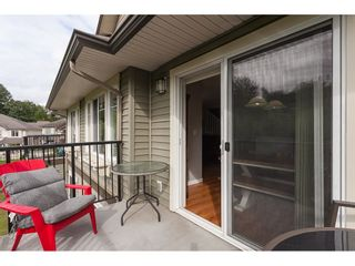 """Photo 21: 95 4401 BLAUSON Boulevard in Abbotsford: Abbotsford East Townhouse for sale in """"Sage Homes at Auguston"""" : MLS®# R2473999"""