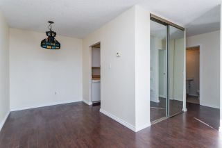 """Photo 9: 503 47 AGNES Street in New Westminster: Downtown NW Condo for sale in """"Fraser House"""" : MLS®# R2520781"""