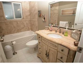 Photo 7: 1771 SUFFOLK Ave in Port Coquitlam: Glenwood PQ House for sale : MLS®# V645183