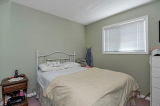 Photo 14: 171 Country Aire Dr in : CR Willow Point House for sale (Campbell River)  : MLS®# 879864