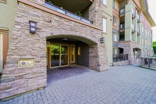 """Photo 2: 1407 248 SHERBROOKE Street in New Westminster: Sapperton Condo for sale in """"COPPERSTONE"""" : MLS®# R2598035"""