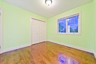 Photo 22: HIDDEN CREEK DR NW in Calgary: Hidden Valley House for sale