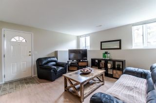 Photo 15: 33146 CHERRY Avenue in Mission: Mission BC House for sale : MLS®# R2156443