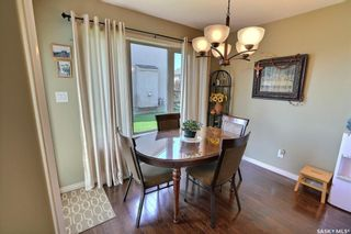 Photo 14: 1 1600 Muzzy Drive in Prince Albert: Crescent Acres Residential for sale : MLS®# SK862883