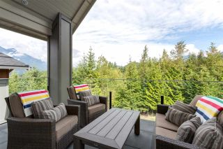 """Photo 14: 40891 THE Crescent in Squamish: University Highlands House for sale in """"UNIVERSITY HEIGHTS"""" : MLS®# R2277401"""